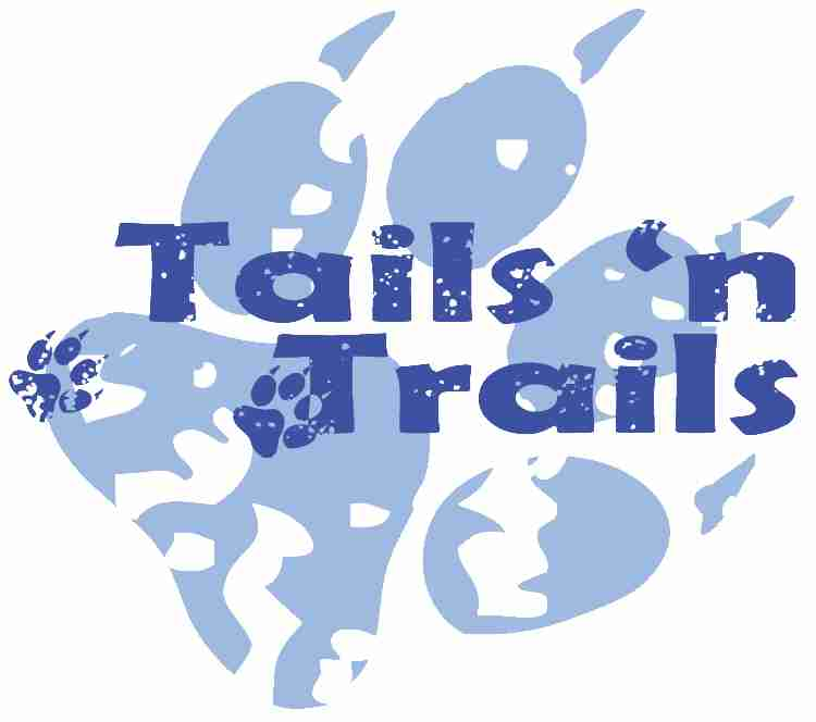 Tails 'n Trails