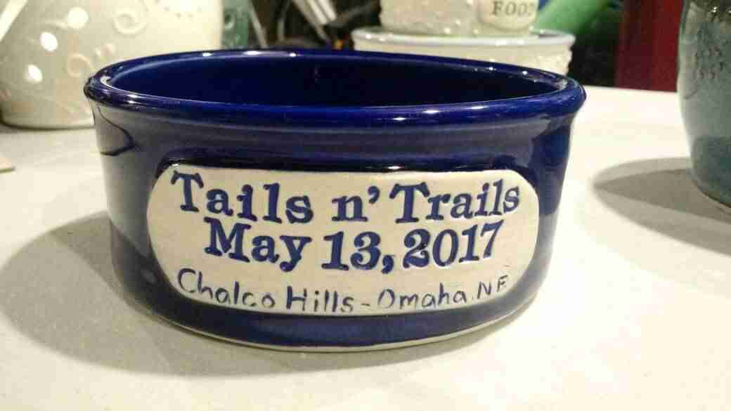 tails n trails race awards